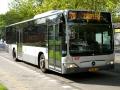 317-3 Mercedes-Citaro