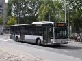 317-4 Mercedes-Citaro