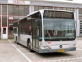 317-6 Mercedes-Citaro