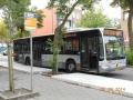 318-3 Mercedes-Citaro
