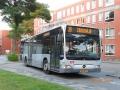 318-6 Mercedes-Citaro