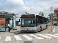 319-1 Mercedes-Citaro