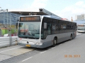 319-10 Mercedes-Citaro
