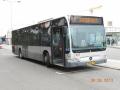 319-11 Mercedes-Citaro