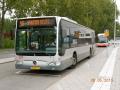 319-12 Mercedes-Citaro