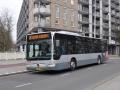 319-13 Mercedes-Citaro