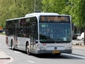 319-15 Mercedes-Citaro