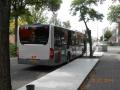 319-3 Mercedes-Citaro