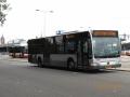 319-4 Mercedes-Citaro