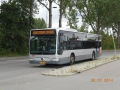319-5 Mercedes-Citaro