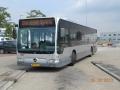 319-8 Mercedes-Citaro