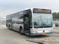 319-9 Mercedes-Citaro