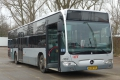 301-10 Mercedes-Citaro -a