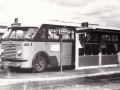 401-6a-Saurer-Hainje
