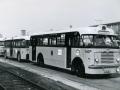 405-1a-Saurer-Hainje