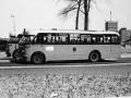 405-3a-Saurer-Hainje