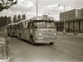 406-12a-Saurer-Hainje