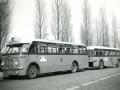 407-1a-Saurer-Hainje