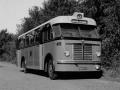 418-1a-Saurer-Hainje
