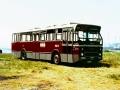 401-DAF-Hainje-03a