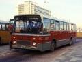 401-DAF-Hainje-05a