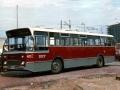 401-DAF-Hainje-06a