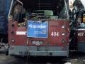404-DAF-Hainje-09-a