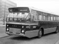 405-DAF-Hainje-02a