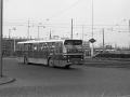 405-DAF-Hainje-03a