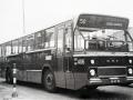 406-DAF-Hainje-03a