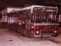 406-DAF-Hainje-14 -a