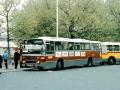 409-DAF-Hainje-09-a