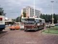 410-DAF-Hainje-03a