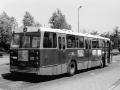 411-DAF-Hainje-05a