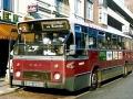 415-DAF-Hainje-07-a