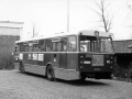 416-DAF-Hainje-02a