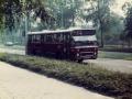 419-DAF-Hainje-06 -a
