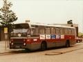 401-DAF-Hainje-18 -a