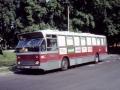 401-DAF-Hainje-22-a