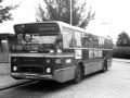 403-DAF-Hainje-05a