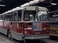 403-DAF-Hainje-11-a