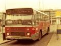 404-DAF-Hainje-05a