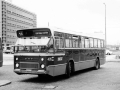 405-DAF-Hainje-01a