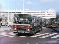 405-DAF-Hainje-09-a