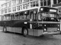 406-DAF-Hainje-01a