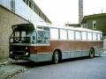 409-DAF-Hainje-08-a