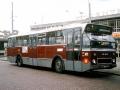 411-DAF-Hainje-04a