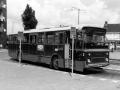 412-DAF-Hainje-02a