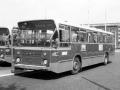 415-DAF-Hainje-04a