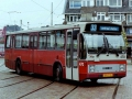 HTM-470-6-DAF-CSA-2-a